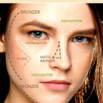 7 Steps in Contouring and Highlighting