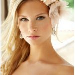 Wedding Makeup Do's and Don'ts