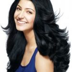 Remove Dandruff from your Hair and Make your Hair Healthy