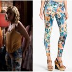 Style Trend Alert: Patterned Pant that Suits your Budget