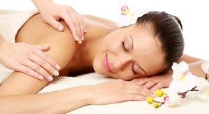 Energize Your Skin By Body Polishing Treatments at Home