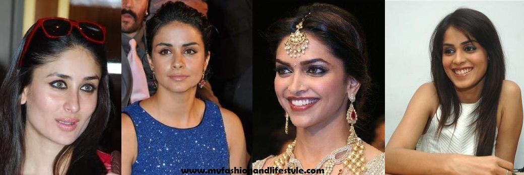 Bollywood_Actress_In_Bold_Brows