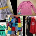 DIY Kids Clothes