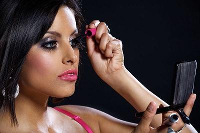 Diwali-Makeup-Tips