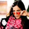 How To Avoid Fake Designer Sunglasses