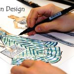 Fashion Career Guide – Fashion Designing Courses & Institutes in India