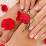 Simple and Easy Tips for Daily Feet Care