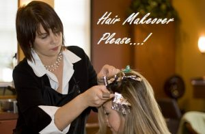 6 Signs You Need a Hair Makeover