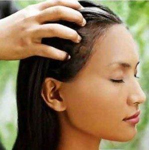 Truth Over Hair Oil Myths