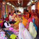 Top Shopping Destinations in India for Your Wedding