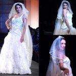 Best Indian Designer Wedding Collection (Part -2)