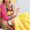 Designer Saree Indian Dresses