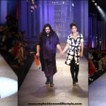 Lakme Fashion Week Winter/Festive Grand Finale