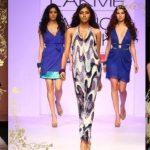 Countdown Starts- Look At Lakme Fashion Week Winter/Festive Schedule