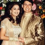 Most Beautiful Bollywood Celebrities' Wedding Photos