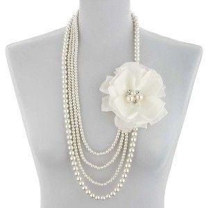 premier jewelry design