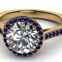 How Much Is Your Jewelry Worth?