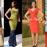 Bollywood Divas with Most Admirable Dressing Style
