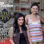 Are You Watching Style and The City – Best TV Show for Emerging Fashion Designers