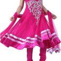 Anarkali Dresses – Trendy yet Traditional Wear