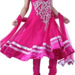 Anarkali Dresses – Trendy yet Traditional Wear