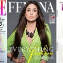 Top 5 Fashion and Lifestyle Magazines in India