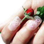 5 Valentines Day Nail Polish Ideas