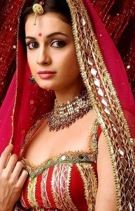 Pre-wedding Skin and Beauty Care Tips for Brides