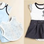 Armani Baby Clothes