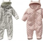 Baby Clothes Onesies