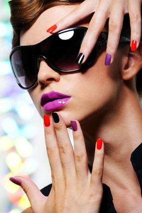 best sunglasses for face shape
