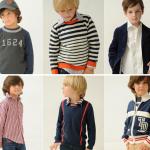 Boy's Toddler Clothes