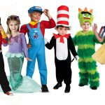 Childrens Dress Up Clothes