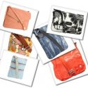 Six Trendy Cross Body Bags