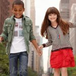 DKNY Kid's Clothes