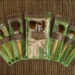 Eco Tools Makeup Brush Review