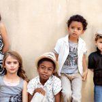 Gap Kid's Clothes