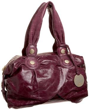 gusto handbag