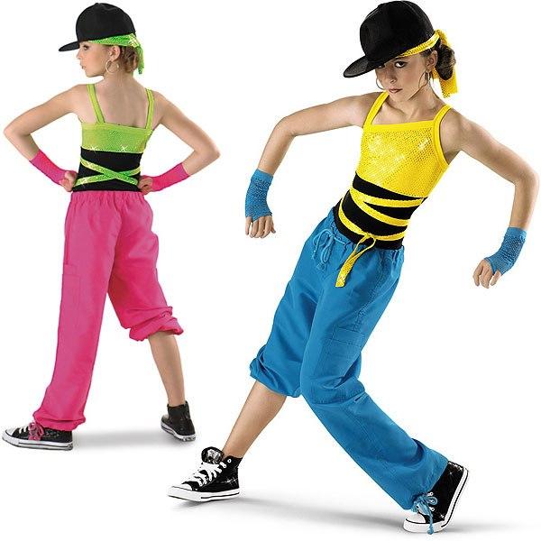hip-hop-kids-clothes