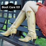 Boot Care 101