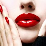 Choosing The Best Red Lipstick