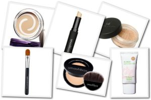 Nifty Tips for Using Makeup to Cover Acne