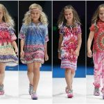 kids hippie clothes
