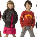 Kohls Kid's Clothes