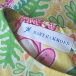 Name Labels For Kids Clothes