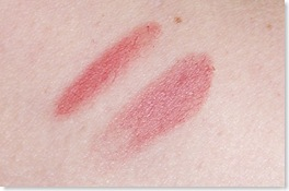 nar dolce vita swatches