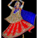 Tips to Look Wonderful at This Navaratri