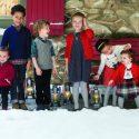 Oshkosh Kids Clothes