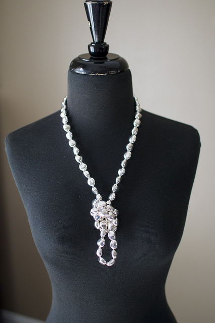 premier jewelry wedding