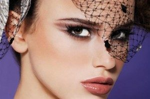 How to Get Perfect Smokey Eyes at Home